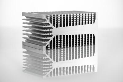 aluminiumprofil-aluminium-kuehlkoerper