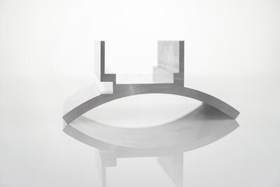 aluminiumprofil-strangpressen