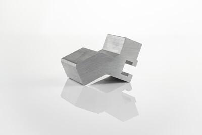 aluminiumprofil-strangpressprofile-maschinenbau