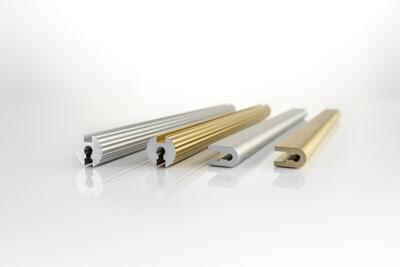 aluminiumprofile-eloxierte-oberflaechen