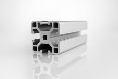 systemprofil-aluminium